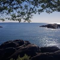 """Playa Metri: Un verdadero """"Oasis"""" de aguas calmas"""