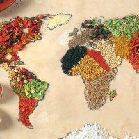 El Foro Mundial de Turismo Gastronómico analizará el potencial del sector como fuente de empleo, emprendimiento e innovación