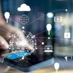 Google: la velocidad en el móvil puede acelerar el crecimiento de las empresas