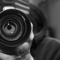 En Argentina se abre convocatoria para los amantes de la fotografía