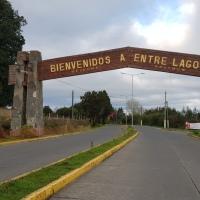 RUTEANDO | Destinos que cautivan: Entre Lagos-Puyehue, Región de Los Lagos, Chile