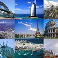 El turismo mundial creció un 4% en el primer trimestre de 2019
