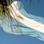 En Argentina dictarán curso gratuito de sustentabilidad en el turismo