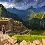 Cusco está entre los 23 mejores destinos del mundo