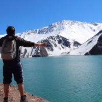 Sustentabilidad y accesibilidad: El sueño de un grupo de jóvenes respecto del nuevo turismo