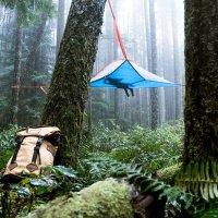 El nuevo e innovador modelo turístico que apuesta por remediar el impacto a la naturaleza