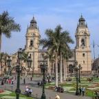 Inscripción y programa del X Congreso Internacional de Profesionales y Periodistas del Turismo