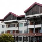 Nuevamente Sernatur Los Lagos se quedará sin dirección regional de turismo