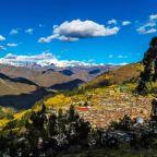 Áncash: ATTA invita a los seminarios gratuitos para descubrir la riqueza cultural del Perú