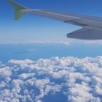 Múltiples destinos a bajo precio estarán disponibles en el primer Travel Sale