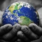Turismo y Medioambiente en la COP25 ¿Nuestra última carta? ¡El tiempo de actuar es ahora!