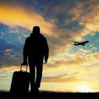 ¿Te gustaría recorrer 4 continentes durante seis meses y con todos los gastos pagados?