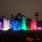Colores y Sabores de América: Lima, riqueza cultural y gastronómica (Segunda parte)
