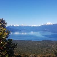 Operador turístico nacional apuesta por revitalizar y fomentar el turismo interno