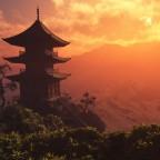 Chile apunta al mercado de China: sus turistas son los que más divisas dejan en sus visitas
