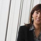 Mónica Zalaquett: La primera mujer en la historia en presidir consejo de la Organización Mundial de Turismo