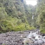 Capítulo Las Cascadas, Región de Los Lagos