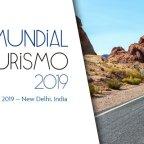 """La Organización Mundial del Turismo y su mensaje con motivo del día mundial del turismo 2019: """"Turismo y empleo, un futuro mejor para todos"""""""