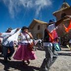 Concurso de Sernatur busca experiencias y productos turísticos que aporten medidas frente al cambio climático