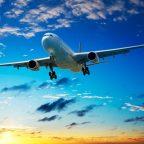 Destacada aerolínea nacional se suma al desafío de aumentar el sueldo de sus colaboradores