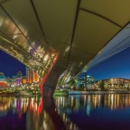 Abren convocatoria para que delegados de medios de turismo participen de la Cumbre Mundial de Viajes de Aventura 2020 en Australia