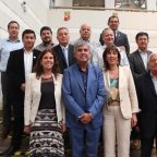 Comunas turísticas de Chile fortalecen el turismo local gracias a alianza con Sernatur y Subsecretaría de Turismo