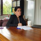 Entrevista exclusiva con Directora Regional de Sernatur los lagos Paulina Ros Arriagada