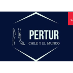 PerTur Chile & El Mundo sigue creciendo