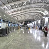 OMT: El 100% de los destinos del mundo ha restringido ya los viajes a causa del covid-19