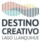 Inédito Programa Corfo vinculará y articulará las industrias creativas con el turismo en la Cuenca del Lago Llanquihue
