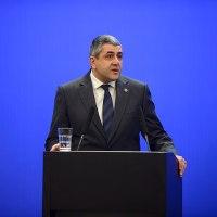 Palabras del Secretario General de la OMT, Zurab Pololikashvili: No hay tiempo que perder porque las horas de trabajo perdidas devastan vidas