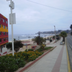 El Quisco: Pasado, presente y futuro del balneario más popular de la costa central de Chile