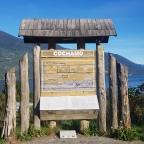 Cochamó ya cuenta con Zona de Interés Turístico