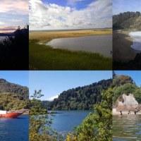 Aún hay plazo para votar por Chile en los World Travel Awards 2021